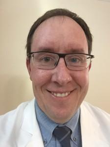 Richard Lund MD Nephrology